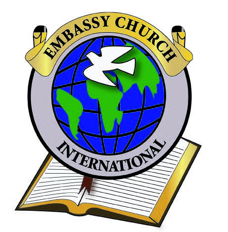 Embassy Church International, 4777 Imperial Ave, San Diego, CA, 92113